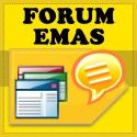 forum emas