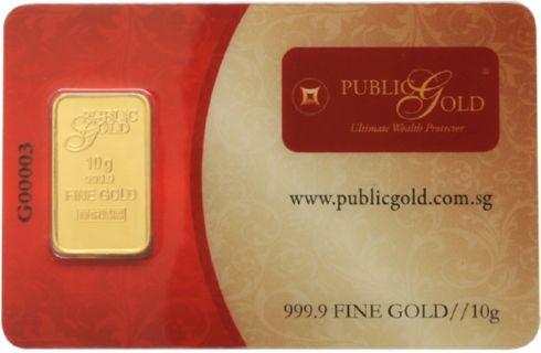 10_gram_LBMA_Public_Gold