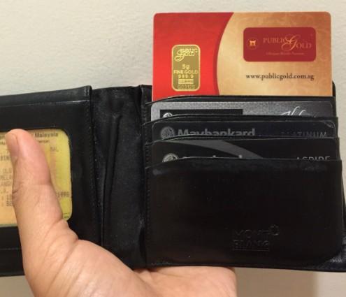 5gram_emas_dalam_wallet