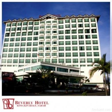 Beverly-Hotel-Kota-Kinabalu-400x400