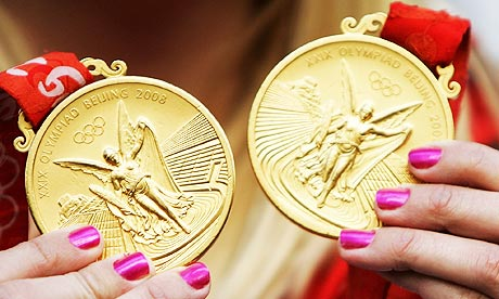 Olympic-gold-medals-001