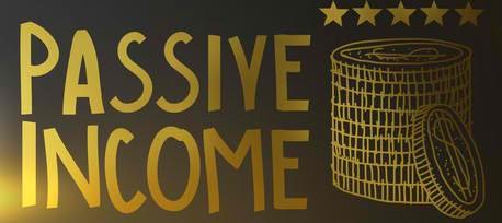 PASSIVE_INCOME