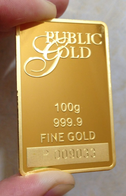 Public_gold_bar_100gram
