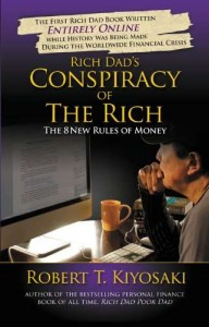 Rich_Dads_Conspiracy_of_the_Rich_The_8_New_Rules_of_Money-630041-192x300