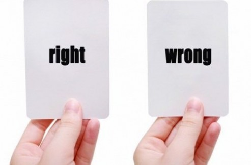 Right-or-Wrong-image-500x330
