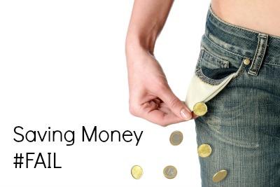 Saving-Money-Fail