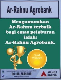 ar-rahnu22