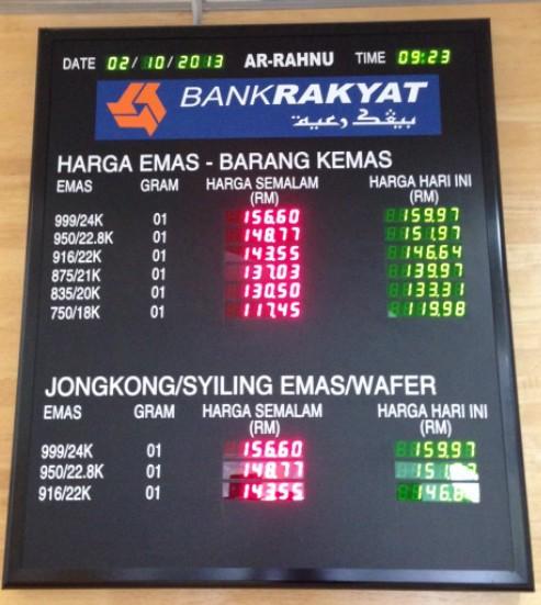 ar-rahnu_bank_rakyat