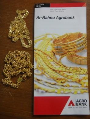 ar_rahnu_Agrobank