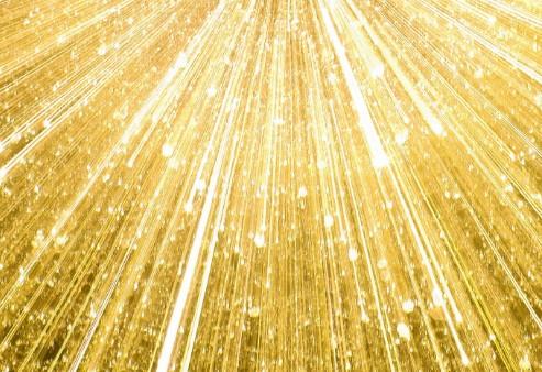 aura_emas