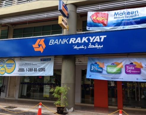 bank_rakyat