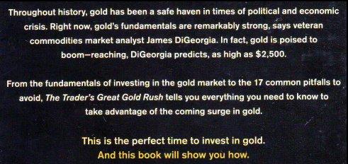 buku_emas