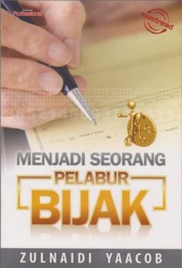 buku_pelabur_bijak