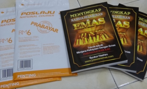 buku_pelaburan_emas