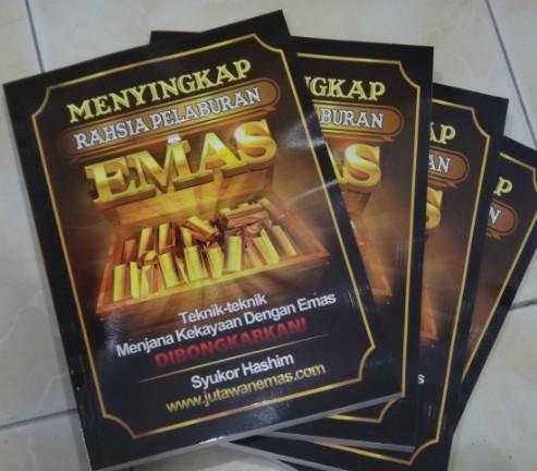 buku_pelaburan_emas_di_malaysia