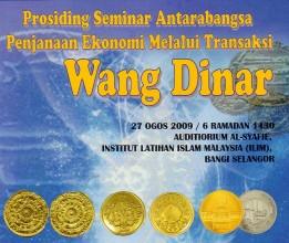 buku_seminar_dinar_2009