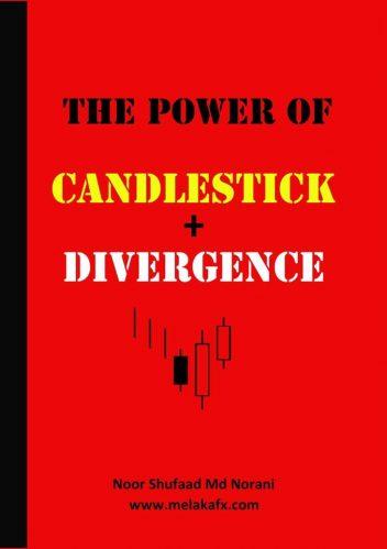 candlestick divergence1 (1)