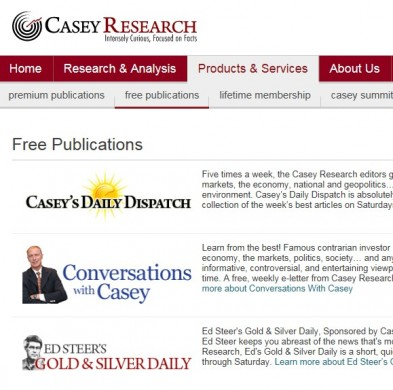 casey_research_free_newsletter