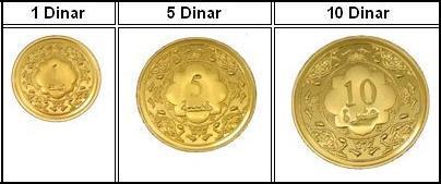 dinar_specs1