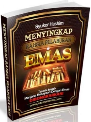 ebook_pelaburan_emas