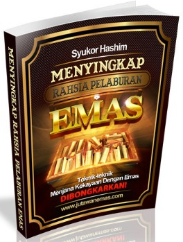 ecover_ebook_menyingkap_rahsia_pelaburan_emas