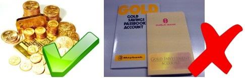 emas fizikal and gia