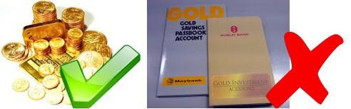 emas-fizikal
