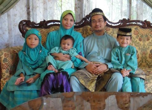 family_raya