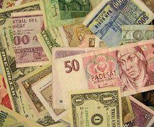 fiat_money