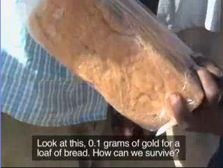 gold-for-bread