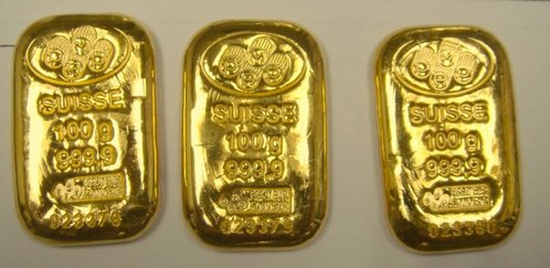 gold_bar_PAMP_Suisse