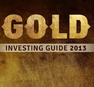 gold_investing_guide_2013