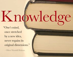 knowledge2
