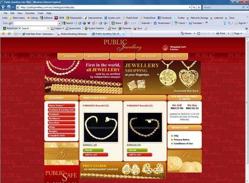 launching_website_public_jewellery