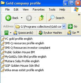 list_company_profile