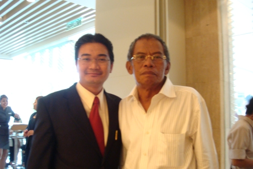 me_and_dato_salleh