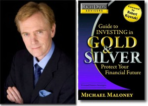 mike_maloney_and_book