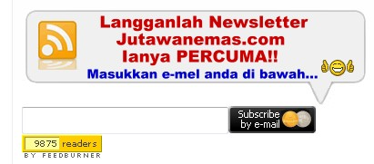 newsletter_jutawanemas