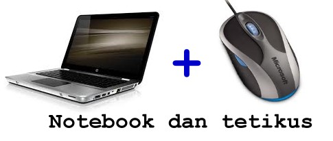 notebook_dan_mouse