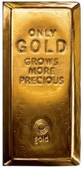 only_gold_grow_more_precious1