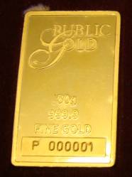 pg_gold_bar_50gram
