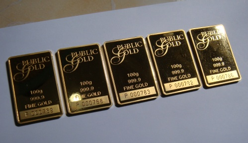 public_gold_gold_bar_5pcs_100gram