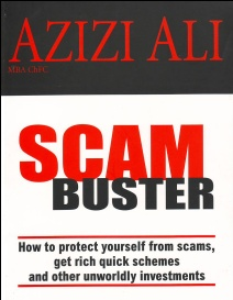 scam_buster_book