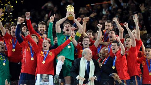 spain_menang_world_cup