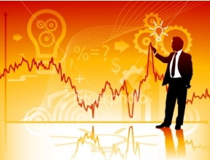 technical-analysis-and-fundamental-analysis