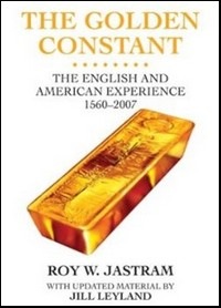 the_golden_constant_cover