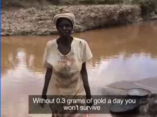 without-03g-gold-you-wont-survive